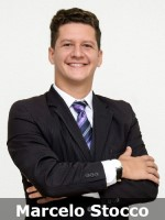 1º Secretário